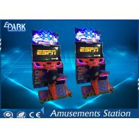 Coin Operated Racing Game Simulator Snow Cross Moto With New Download Games Manufactures