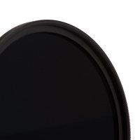 82mm Neutral Density Optical Glass 3 Stop Nd8 Filter Manufactures