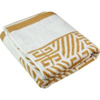 Buy cheap Delicate quality high cheap bath towel fabric from wholesalers