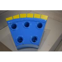TBM Disc Cutter Scraper Tunneling Boring Iejian Heavy Industry Support Manufactures
