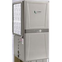 Air source heat pump for heating domestic hot water R410a, CE Manufactures