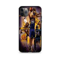 Famous Characters 0.65mm PET 3D Lenticular Photo Adhesive 3D Printed Phone Cover Manufactures