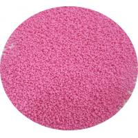 pink  color speckle detergent speckles detergent powder speckles sodium sulphate speckles Manufactures