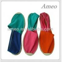2013 large size women shoes Manufactures