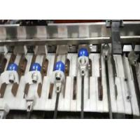 Non standard Fully Automated Packaging Line for Bulbs packing Customized Manufactures