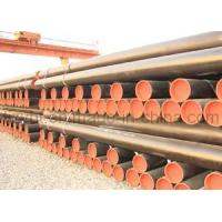 Line Pipe (L415) Manufactures