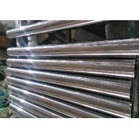High Strength Steel Thread Rod Instead Of Quenched And Tempered Rod For Cylinder Manufactures
