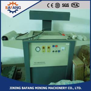 China TB390 Vacuum Skin Packaging machine on sale