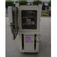 Fast Temperature & Humidity Chamber Manufactures