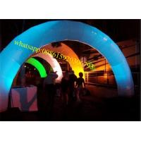 Air Light Balloon Crystal  arch , wedding arch , wedding flower arch , heart shaped wedding arch Manufactures