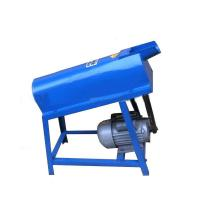 China Coal Portable husker sheller maize sheller corn thresher Manufactures