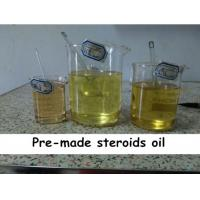 TM Blend 500 Athletes anabolic steroid injections Pharmaceutical Grade