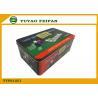 Economy Plain 4 G Colored Poker Chips Of Texas Hold Em Poker Set