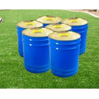 China Environmentally Friendly VOC Artificial Grass Glue for Glue Water Artificial Grass on sale