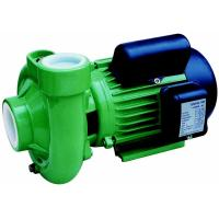1.5DKM-20  1HP Cost Effective End Suction Sewage Water Pumps For Waste Water Discharge Manufactures