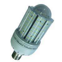 40W LED corn light with CE&ROHS approved Manufactures