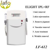 Hight Quality Products IPL Beauty Salon Equipment/ Portable IPL Equipment Manufactures