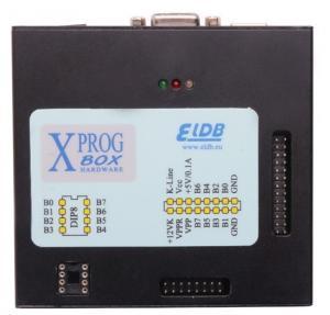 Newest Version V5.45 Auto ECU Programmer  Manufactures