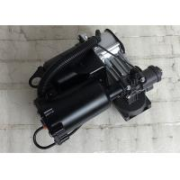 Steel & Plastics Land Rover Air Suspension Compressor for LR3 LR4 2005 - 2009 / Range Rover Sport 2006 - 2013 LR023964 Manufactures
