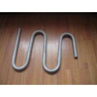 Boiler Stainless Steel U Bend Tube Manufactures