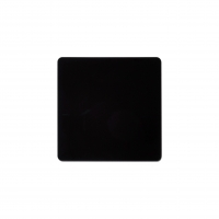 100 X 100mm ND1000 Neutral Density Lens Filters Manufactures