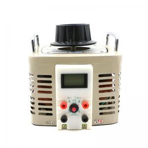 Superior Powerstat Variable Variac Transformers AC Voltage Regulator Industry Manufactures
