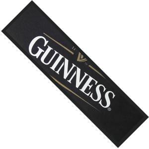 logo embossed 3D efficient eco-friendly Bar mats for beer bars Manufactures