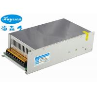 Adjustable DC 0-250V 3A 750W Switching Power Supply Good Quality and Low Price Manufactures