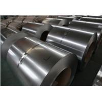 ASTM Standard Prepainted Galvanized Steel Coils Thickness Below 1.5mm, Width below 1250mm Manufactures