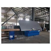 Quality Semi Auto Double Glazing Glass Production Equipment Aluminum Spacer Bar Bending for sale
