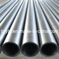 12cr1MOV Pipe Manufactures