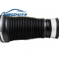 Front Air Suspension Shock Absorbers A2213204913 for Mercedes W221 2Matic
