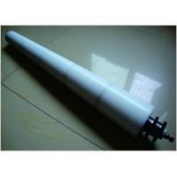 Long Service Life Chain Driven Rollers Sprocketed Rollers Fertilizer Enterprise Manufactures