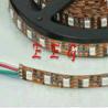 led strip lights 12V Manufactures