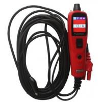 Buy cheap PowerScan PS100 Autel Diagnostic Tool Electrical System Automotive Diagnostic Tool from wholesalers