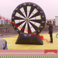 inflatable dart board giant inflatable dart board Manufactures