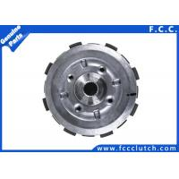 K51A Honda Motorcycle Clutch Parts Motorcycle Clutch Center Assy OEM Service Manufactures