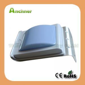 China Cheap Solar Motion Sensor Wall Light on sale