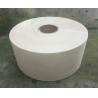 Yellow Poplar Profile Wrapping Veneer American Tulipwood Veneer Rolls for Furniture Doors Wood Mouldings Manufactures