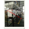 China gravimetric dosing mixer/gravimetric machine/Weighing mixer For Western Europe Manufactures