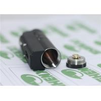 China Slim Variable Voltage E Cig Zen Zna 30 Mod Clone With Two Battery Tube on sale