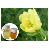 Breast GLA Organic Evening Primrose Oil From Seed Food Grade Ease Pain