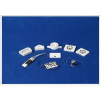high quality and reasonable price Electric ceramic/fine ceramic/Function ceramic Manufactures