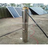Hot sale!!!Lorentz DC Solar Water Pump for Irrigation with low price Manufactures