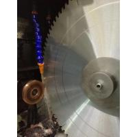 PCD saw Blade for cutting fiber cement boards,PCD Carbide saw blades Manufactures