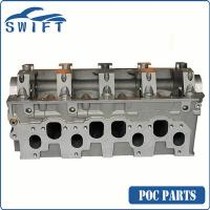 AJM/ASZ Cylinder Head for Audi A3/A4/A6 Manufactures