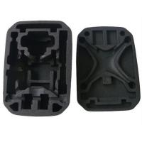 textured premium EPP cushion case for UAV from HOMI EPP factory Manufactures