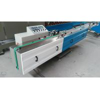 Butyl Coating Automatic Double Glazing Manufacturing Equipment For Insulating Glass Manufactures
