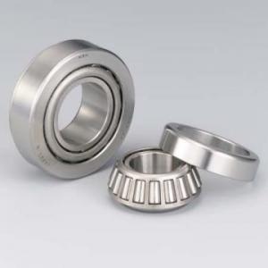 NSK 35bd219duk Bearing Manufactures