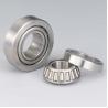Buy cheap NSK 35bd219duk Bearing from wholesalers